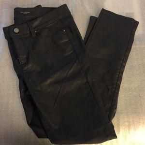 Ann Taylor Petite Jeans